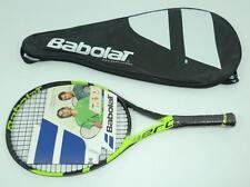 * NUEVO * disco de raqueta BABOLAT PURE AERO JUNIOR 25 raqueta L1 Jr. 2016 FSI 240 g