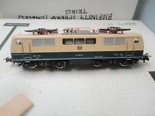 Marklin  Ho 3642 electric locomotive nice!