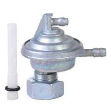 Fuel Pump Valve Petcock for Scooter Moped Go Kart GY6 50cc 125cc 150cc 250cc