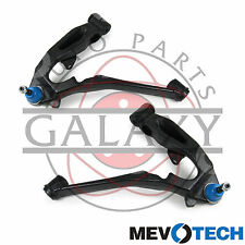 New Replacement Pair Lower Control Arms CHEVY/GMC 2500HD 3500HD 2008-2011