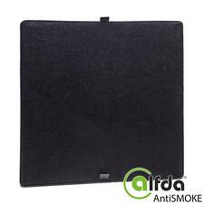 alfdaAntiSMOKE Ersatzfilter für Luftreiniger alfda ALR550 Comfort