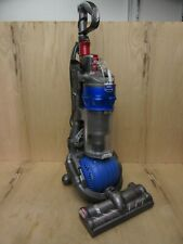"""Dyson Dc24 """"Animal"""" Ball Bagless Upright Vacuum Cleaner"""