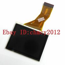 LCD Display Screen for CANON Powershot S30 S40 S45 S50 G2 G3 G5 Digital Camera