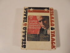 BEST OF BUCK OWENS 8-TRACK CARTRIDGE 8XT-2105 CAPITOL RECORDS