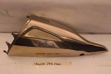 paracalore marmitta honda vfr 1200 f 2009-16 Heat shield Heizsch