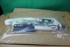 NEW GENUINE GM RH FRONT Curtain Roof Side Rail Inflator 08-09 SATURN VUE CAPTIVA