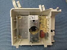 WP8182221 Whirlpool Front Load Washing Machine Main Control Board with Housing