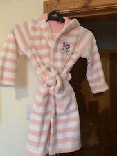 Tatty Teddy Dressing Gown Age 9-10
