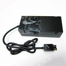 New Original Genuine Official Xbox One Power Supply AC Adapter 200-240V UK EU AU