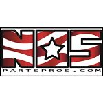 NOS Parts Pros