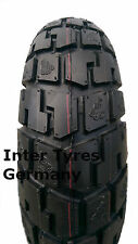 120/90-10 V-9967 Rollerreifen Kings Tire 59M 4PR TL NEU