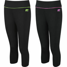 Base Layers Leggings for Women