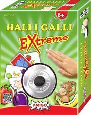 AMIGO 5700 Halli Galli EXtreme