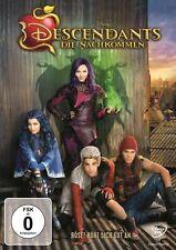 DVD Descendants – Die Nachkommen - Neu/OVP