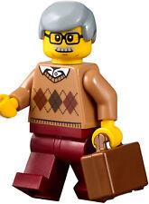 1x Imanes De Sellado Negro Lego búfer de tren tipo 2 de fondo plano P//N 91968 A06