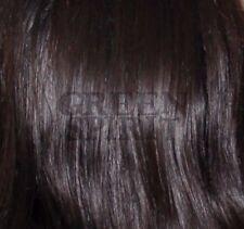 200g Indigo Black Henna Pure Natural No PPD/Chemicals Vegan Permanent Hair Dye