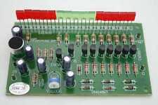 Vu Meter 15 Led Wireless Sound Level Detector Mic [ Assembled kit ]