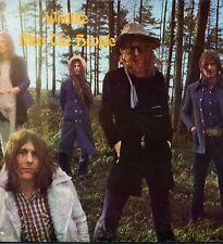 "MOTT THE HOOPLE ""WILDLIFE"" ORIG US 1971 HARD ROCK M-"