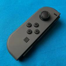 Nintendo Switch GRAY LEFT Joy-con Only Joycon Brand New Authentic Genuine