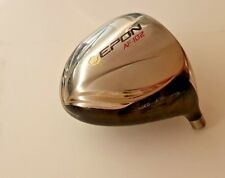 Epon AF-102 Driver 9.5 Head only - premium shaft options available