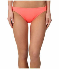*** NWT $36 DKNY   STRIKE  X SMALL    CLASSIC BOTTOMS  ONLY  *****