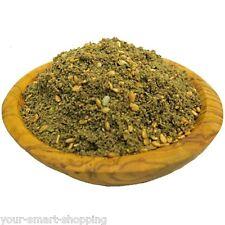 Za'atar - Zaatar with sesame Hyssop Blend Spices 200gr +Gift 50gr Bharat Spice
