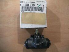 Mazda 929 LA / HB / HV / HC Original Radbremszylinder NEU OVP H029-26-610