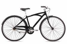 "2012 Marin BRIDGEWAY 700c 17"" Single Speed Street Metro Cross Bike Bicycle New"