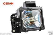 GENUINE OSRAM NEOLUX XL-2200 LAMP INSIDE FOR SONY DLP TV KDF-E55A20 / KDF-E60A20