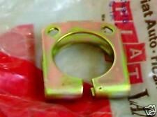 FIAT 127- FIORINO / FASCETTA SOSTEGNO MARMITTA 4214978 - D/43