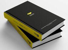 Die schwarze Fledermaus - HC in kleinster limitierter Auflage R. Sieber Lonati