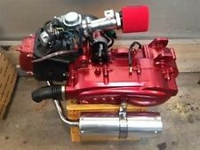CUSTOM BUILD 150CC GY 6 GO KART SCOOTER CHINESE ENGINES BETTER THEN NEW PART