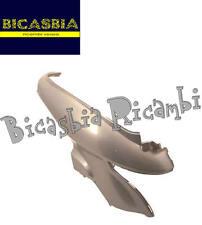 7529 - FIANCATA CARENA DESTRA ARGENTO HONDA 125 150 SH I 2005 - 2008