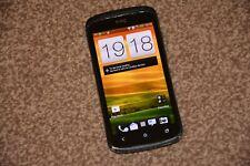 HTC One S - 16GB - Black (Unlocked) Smartphone