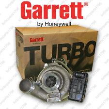 765155-5007S Originaler neuer Turbolader für MERCEDES BENZ C E CLK M Klasse NEU