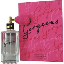 Gorgeous by Victoria's Secret Eau de Parfum Spray 3.4 oz
