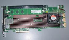 Areca ARC-1882ix-12-1G PCI-Express 3.0 x8 SATA / SAS 16-Port 6Gb/s RAID Adapter