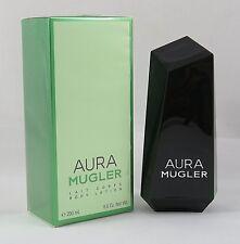 Thierry Mugler Aura 200 ml Body Lotion