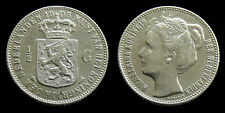 Netherlands - 1/2 Gulden 1905