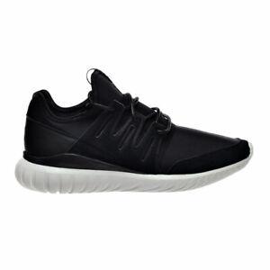 Adidas Men's Tubular Radial Running Shoe