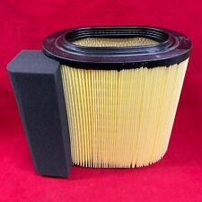New OE Spec Engine Air Filter For Ford 6.7L Super Duty Fits FA1927 HC3Z-9601-A