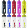 Nike Big Mouth 650mL Water Bottle Various Colours Free Postage