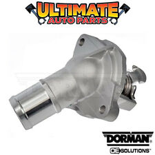 Thermostat / Housing (1.4L Turbo) for 16-19 Chevy Cruze