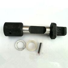 1PCS Holder Set Fit for Hitachi PH65A Demolition Hammer Metal Black Silver Tone