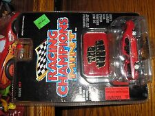 Rare NEW 1/62 RC Mint #57 1969 '69 Pontiac GTO JUDGE 1 of 19,998 Red w/ Plate