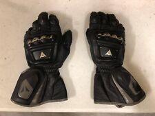 Dainese 4 Stroke Long Gloves - Medium
