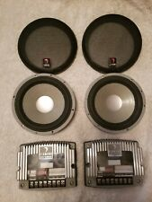 Diamond Audio Hex S600s 6