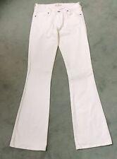 Mavi Jeans Marie, Gr. W26/L34, off-white