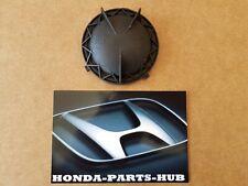 HONDA CIVIC MK8 2006-2011 SMALL HEADLIGHT PLASTIC COVER / CAP / LID / BOOT