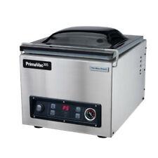 Hamilton Beach Hvc305 PrimaVac Electric Vacuum Packaging Machine